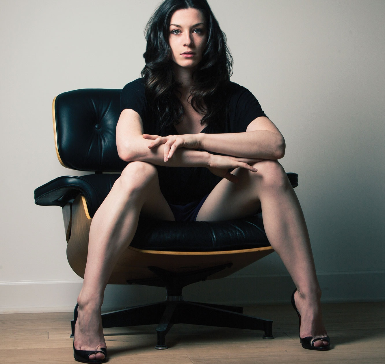 Watch Stoya video